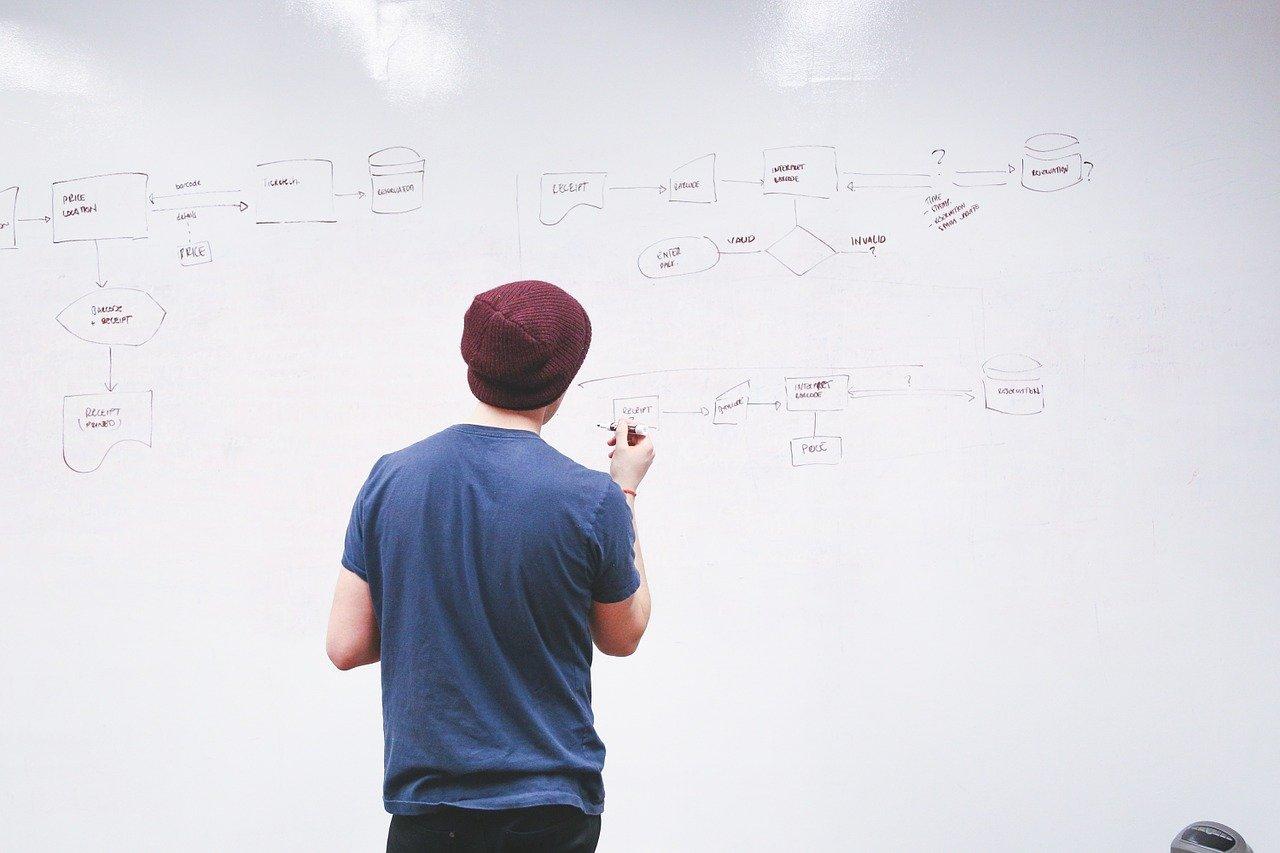 【定期】広報PRを基礎から学ぶための無料のeラーニング(245講座)と、広報媒体作成のワークショップ(3種類)のご案内
