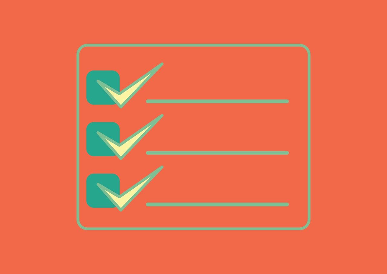 【アンケート調査結果】オンライン・ワークショップ「広報媒体作成の作り方と使い方」の参加者アンケート